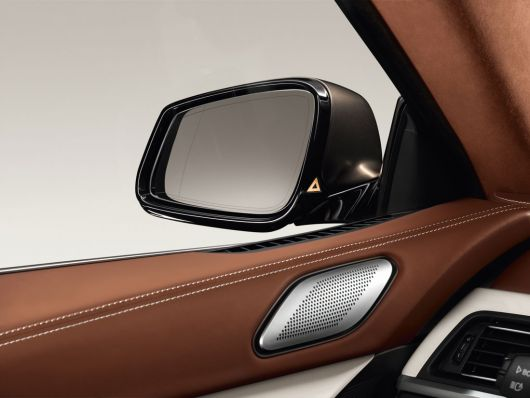 bmw 6 series gran coupe in 13 14