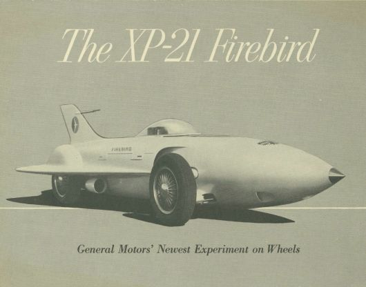 gm xp 21 firebird 1 53 05.png