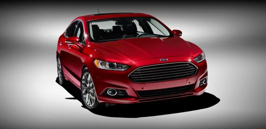 ford fusion 13 01