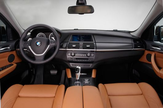 bmw x6 in 12 01