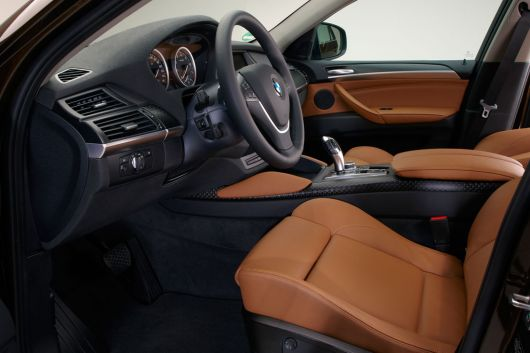 bmw x6 in 12 02