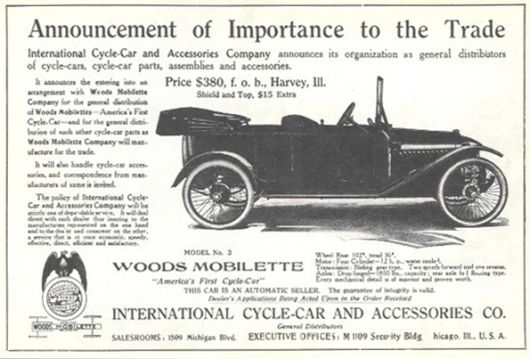 woods mobilette ad 14.png
