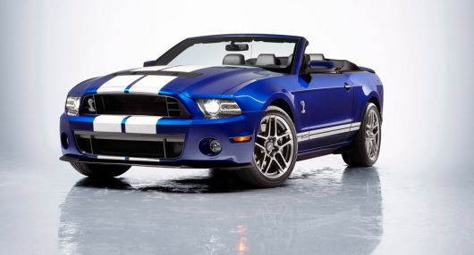 ford shelby gt500 conv 13 03
