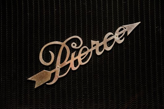 pierce emblem flickr r gust smith