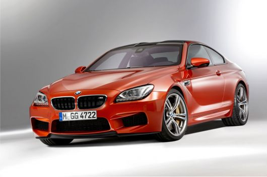 bmw m6 coupe 13 01