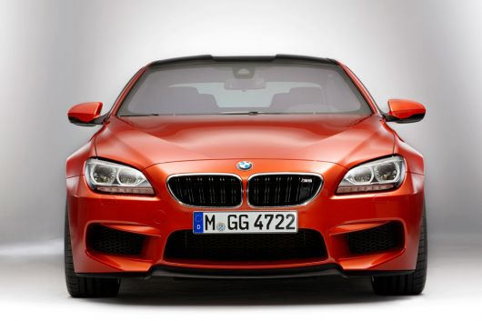 bmw m6 coupe 13 02