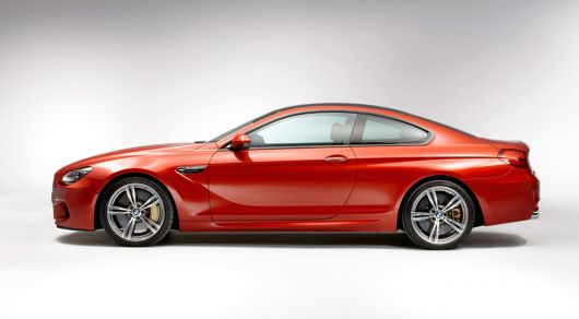 bmw m6 coupe 13 04