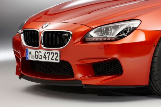 bmw m6 coupe 13 08
