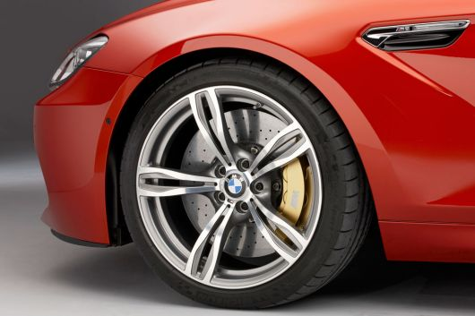 bmw m6 coupe 13 09