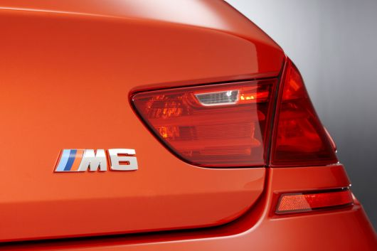 bmw m6 coupe 13 11