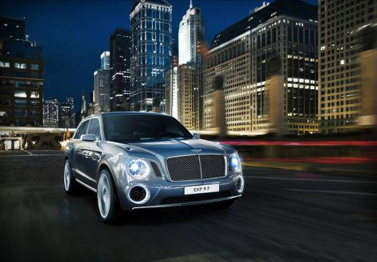 bentley exp 9 f 3 12