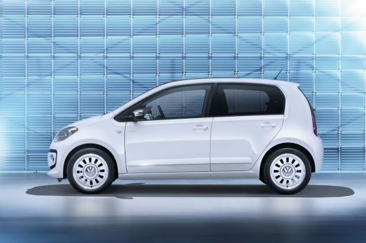 vw up 4 door 12 05