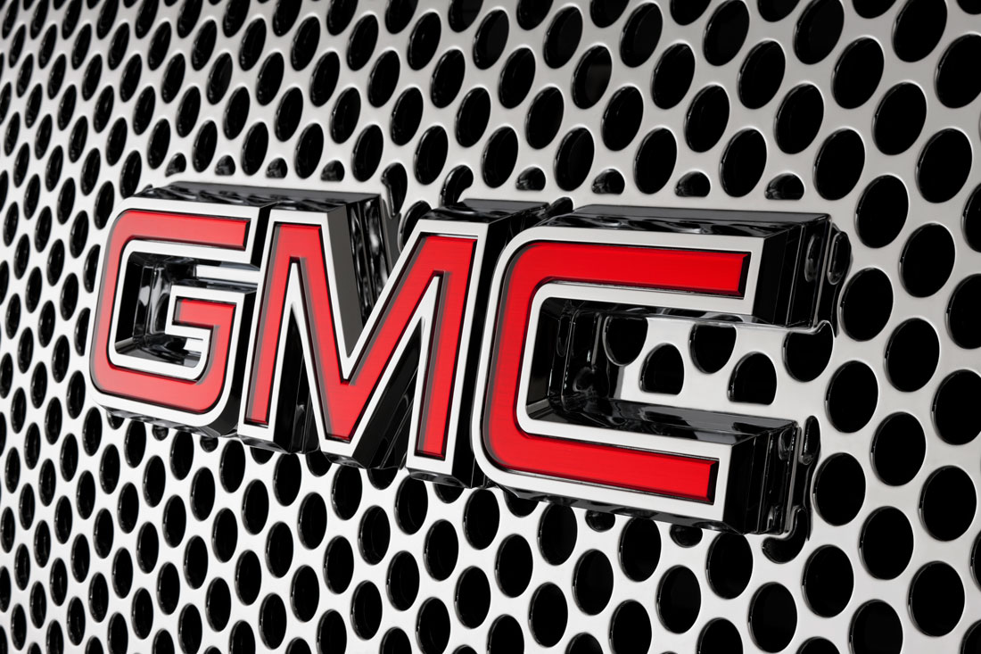 GMC Sierra Heritage Edition : 2012 | Cartype