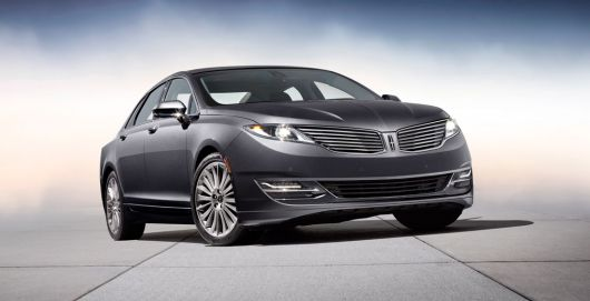 lincoln mkz 2013 06