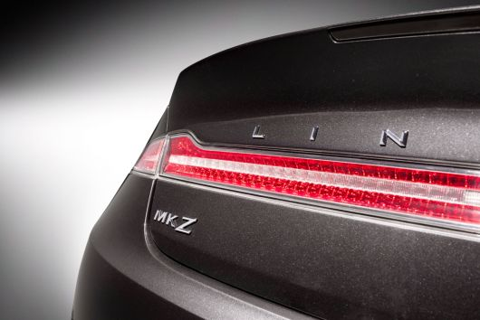 lincoln mkz 2013 11