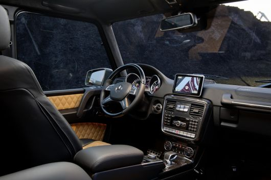 mercedes benz g63 amg in1 13