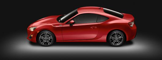 scion fr s sports coupe 13 02