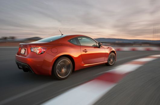 scion fr s sports coupe 13 12