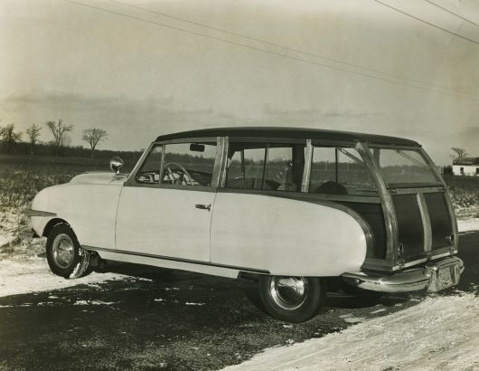 playboy station wagon 49