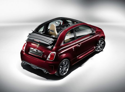 fiat abarth 695 maserati edition 12 02