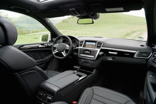 mercedes benz gl63 amg in 13 02