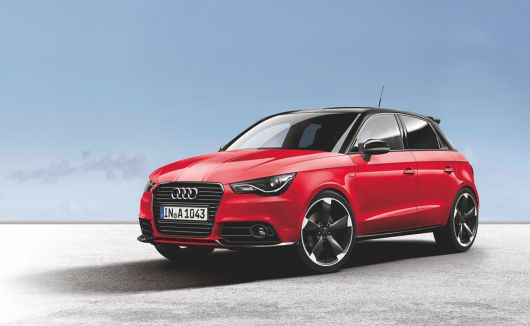 audi a1 amplified red 1 12.png