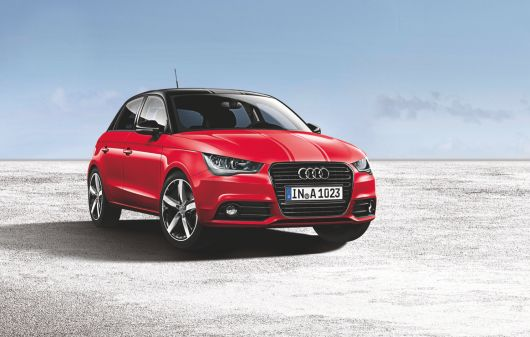audi a1 amplified red 2 12.png