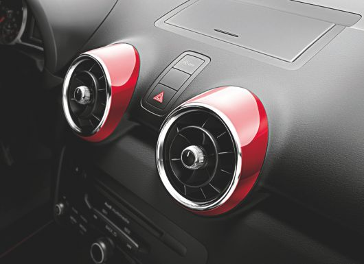 audi a1 amplified red in3 12.png