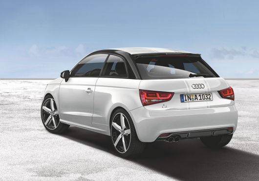 audi a1 amplified white 1 12.png