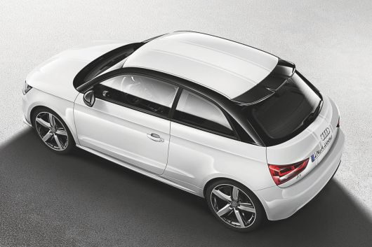 audi a1 amplified white 2 12.png