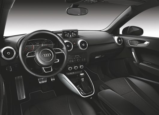 audi a1 amplified white 3 12.png