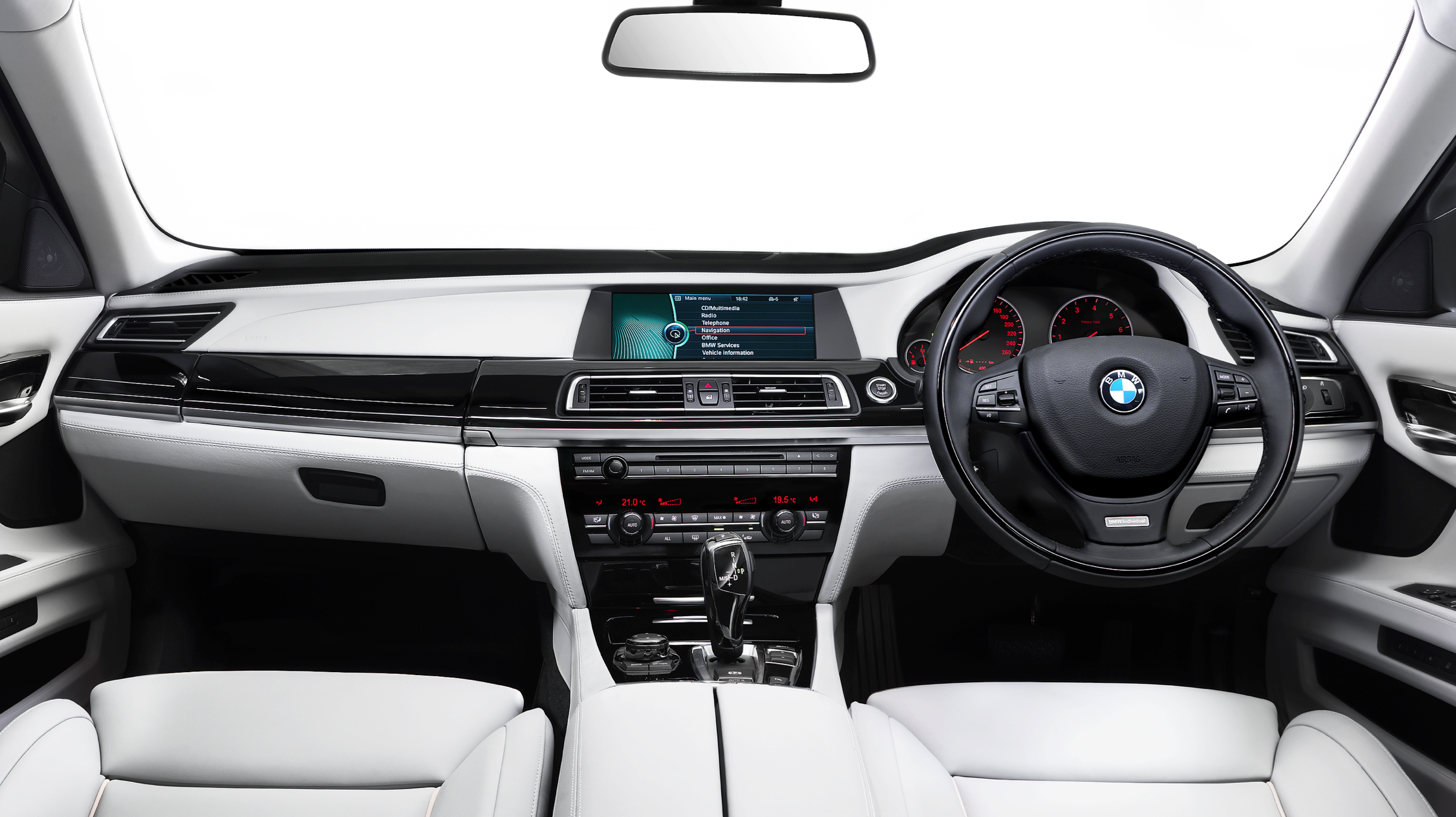 2013 bmw 320i interior male models picture - Bmw 7 Series Individual Didit In1 13 Png