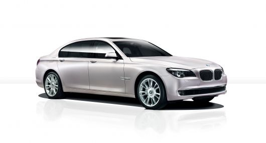 bmw 7 series individual didit 1 13.png