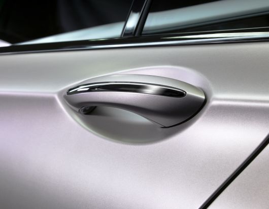 bmw 7 series individual didit door handle 13.png
