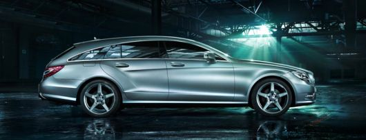 mercedes benz cls shooting break 1 13.png