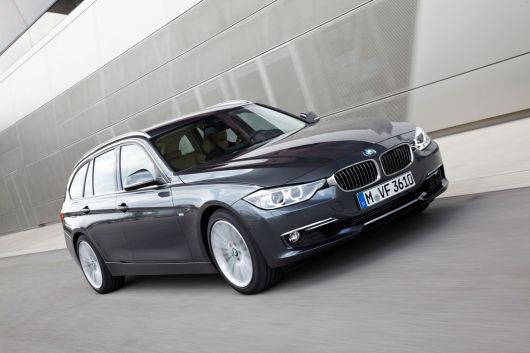 bmw 328i sports wagon 13 02