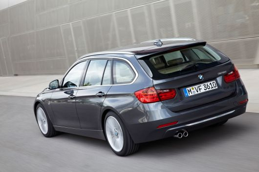 bmw 328i sports wagon 13 04
