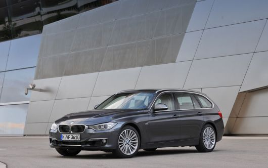 bmw 328i sports wagon 13 08