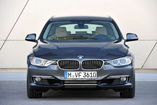 bmw 328i sports wagon 13 10