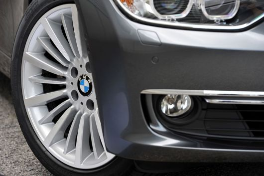 bmw 328i sports wagon 13 19