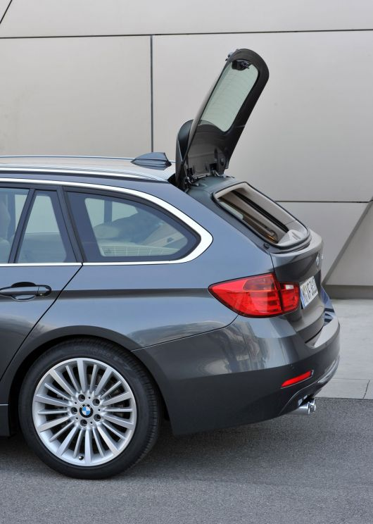 bmw 328i sports wagon 13 24