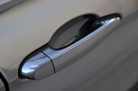 bmw 328i sports wagon door handle 13