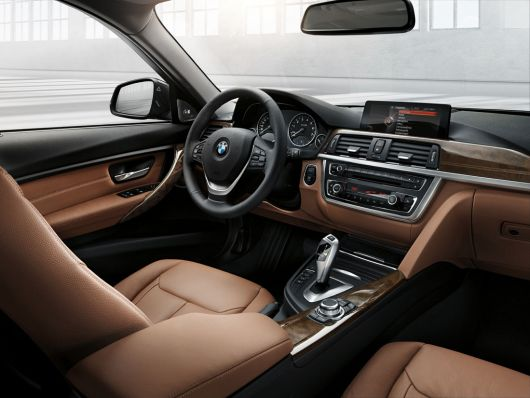 bmw 328i sports wagon in 13 01