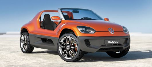 vw buggy up 11 02