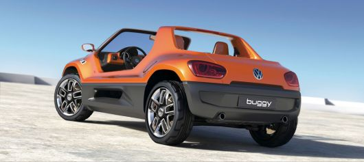 vw buggy up 11 03