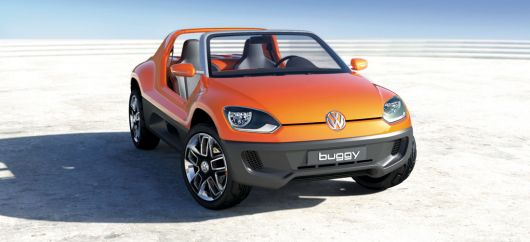 vw buggy up 11 06