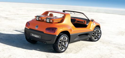 vw buggy up 11 09