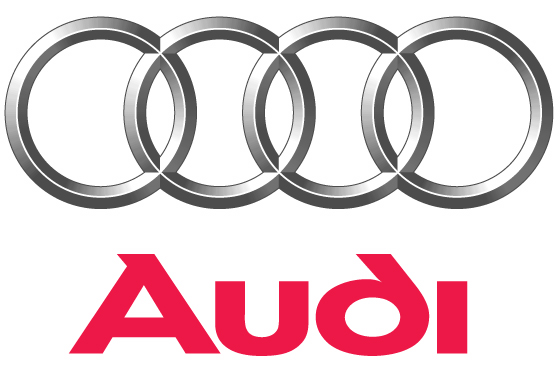 http://www.cartype.com/images/page/Audi_2.jpg