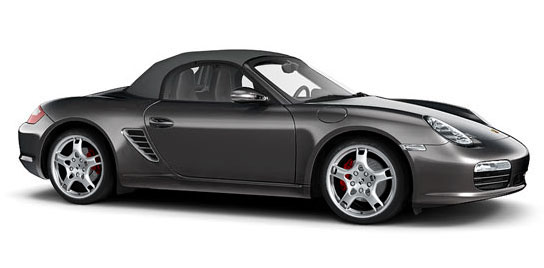 http://www.cartype.com/images/page/porsche_boxster-s_outline1_071.jpg