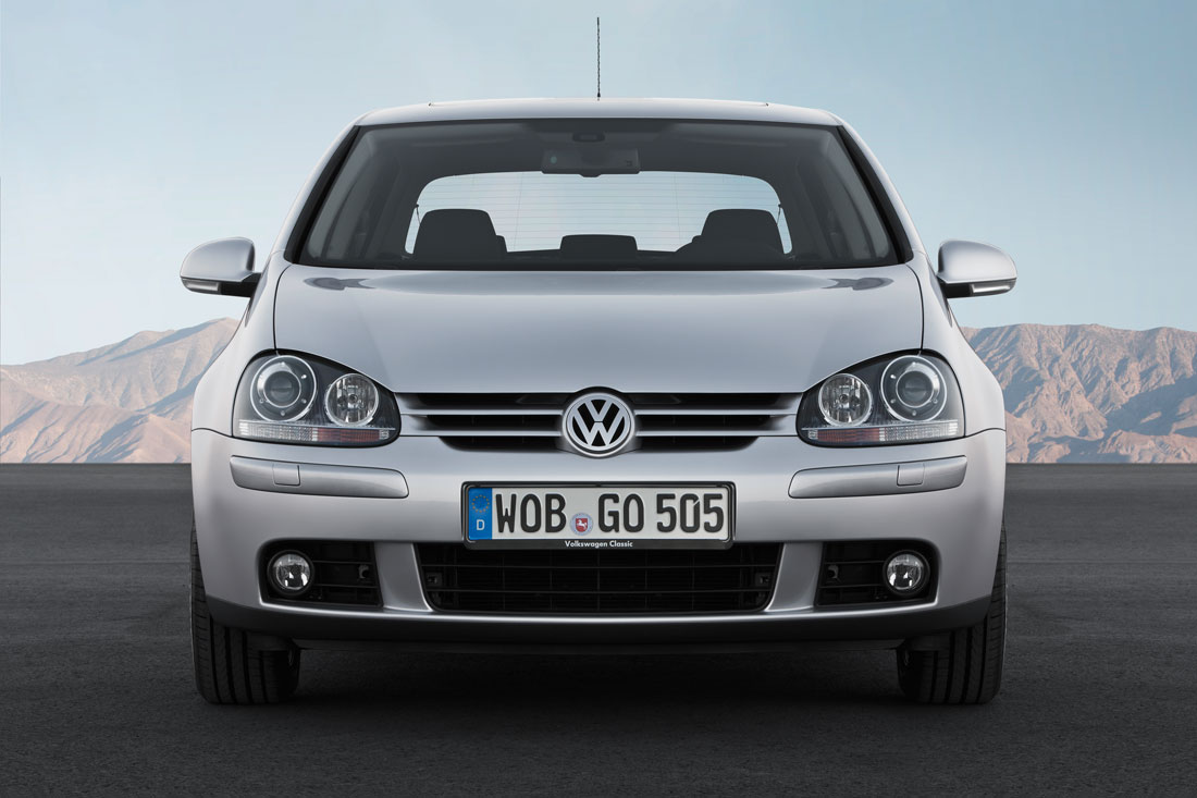 volkswagen golf generations cartype. Black Bedroom Furniture Sets. Home Design Ideas